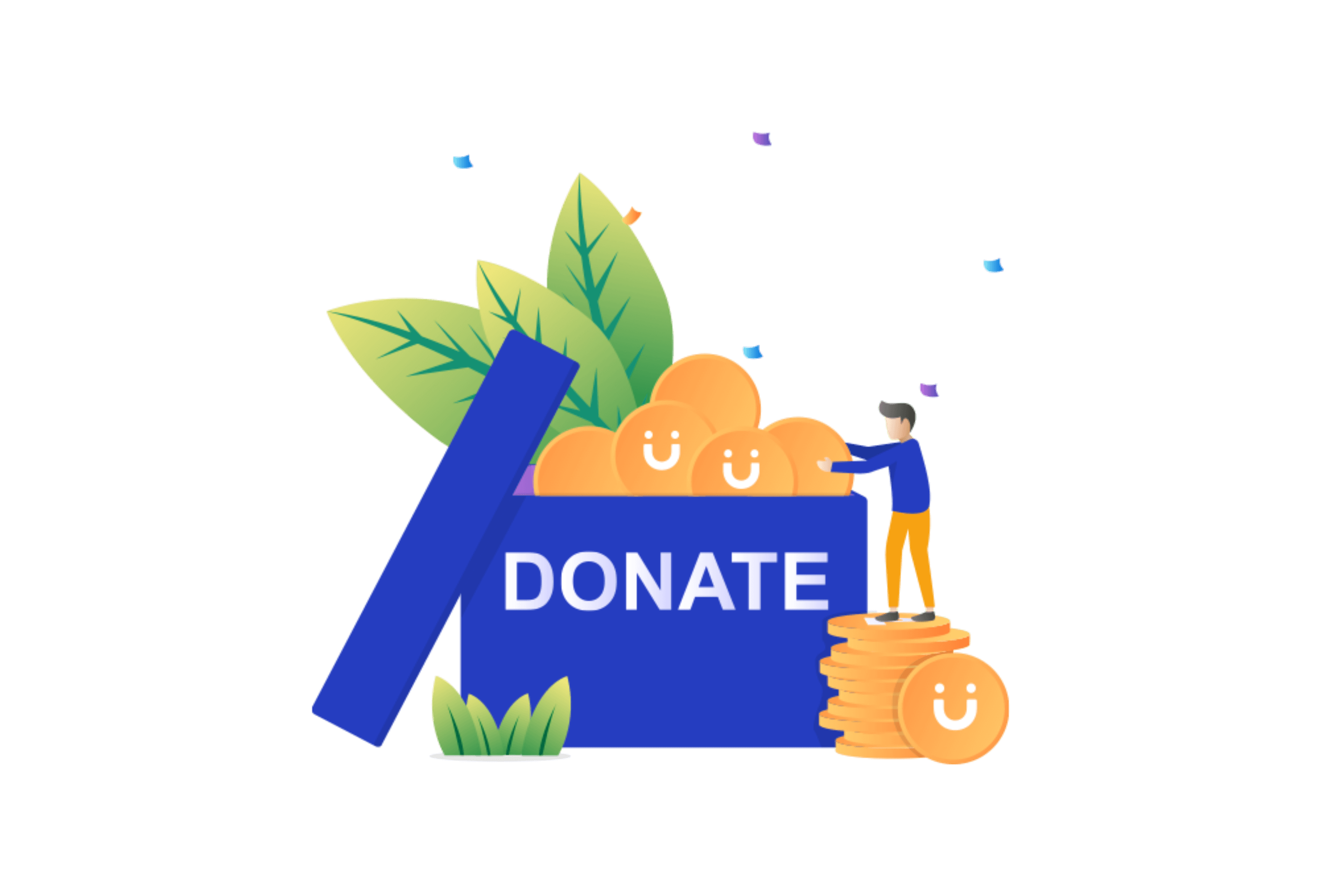 https://qauseuat.s3.ap-south-1.amazonaws.com/ngo/about/ngo-donor.png