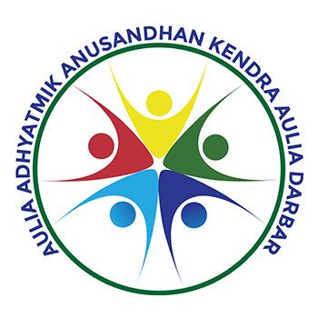 https://qauseuat.s3.ap-south-1.amazonaws.com/ngo/home/aakad-logo.jpg