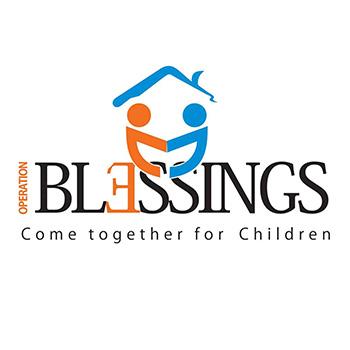 https://qauseuat.s3.ap-south-1.amazonaws.com/ngo/home/blessings.jpg
