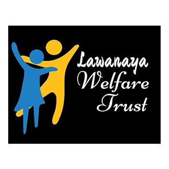 https://qauseuat.s3.ap-south-1.amazonaws.com/ngo/home/lawanaya-welfare-trust.jpg