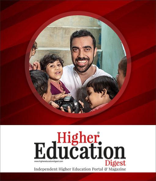 https://qauseuat.s3.ap-south-1.amazonaws.com/ngo/home/media-higher-education.jpg