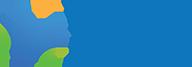 https://qauseuat.s3.ap-south-1.amazonaws.com/ngo/home/ngo-logo.png